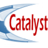 Catalyst Training Center