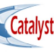 Catalyst Training Center